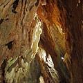 05 鐘乳石洞