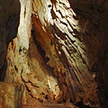 06 鐘乳石洞