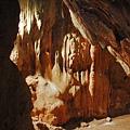 07 鐘乳石洞