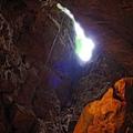08 鐘乳石洞