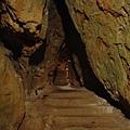 09 鐘乳石洞