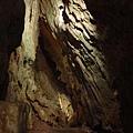 12-2 銀龍鐘乳石洞