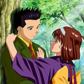 SUMIRE01.png