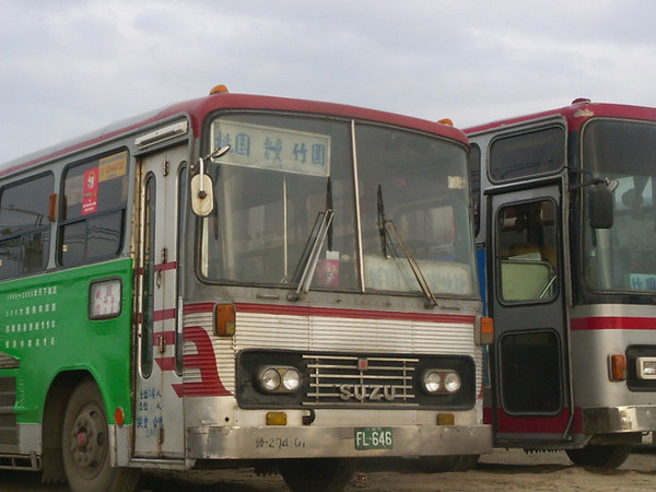 FL646