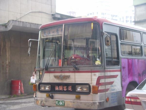 FL847