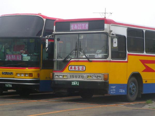 336FJ