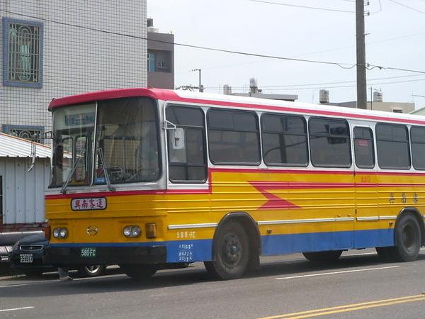 580FC
