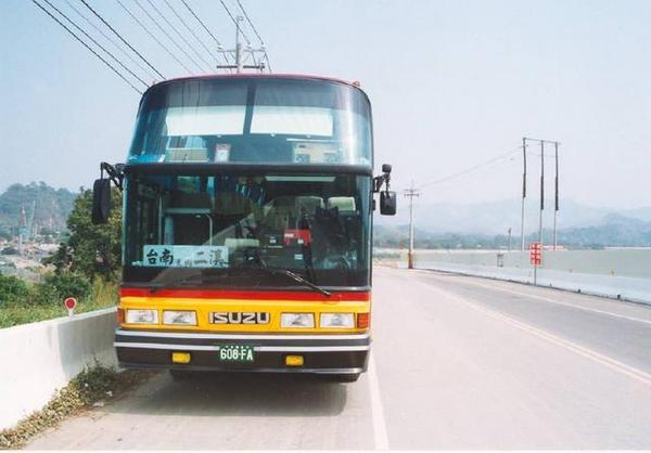 608FA