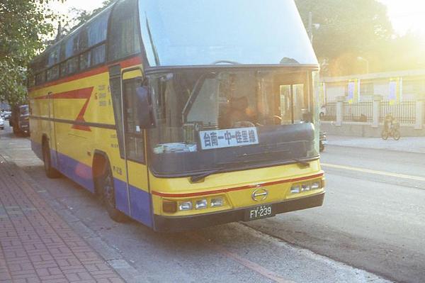 FY239