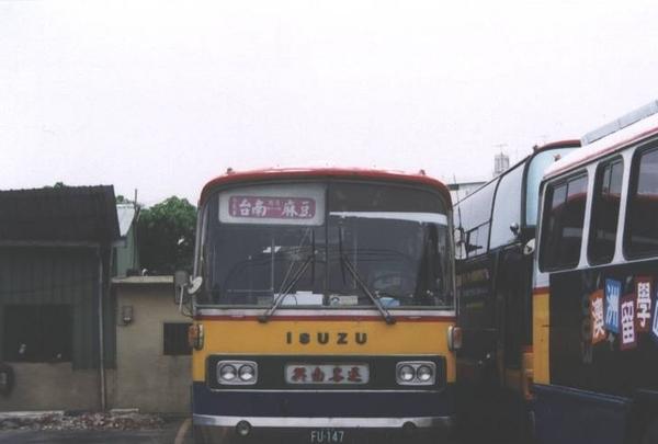 FU147
