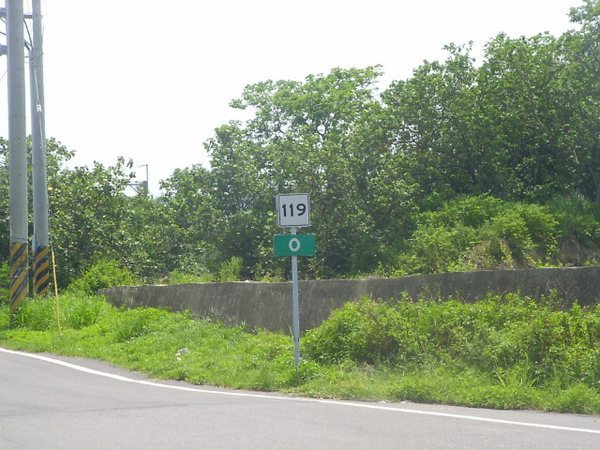 119起點