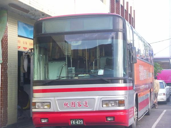 FK429
