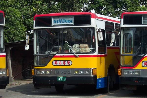 321FJ