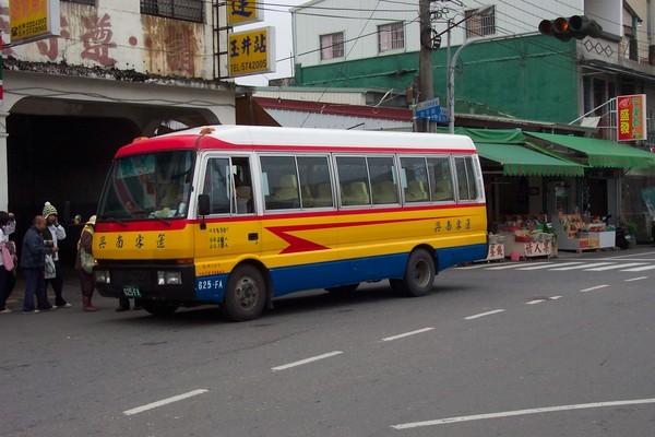 625FA