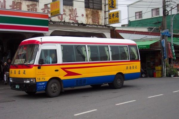 361FJ