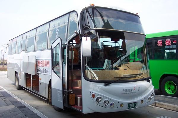 750FD(大園)