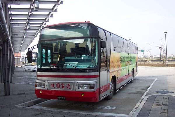 842FB