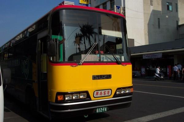 612FA