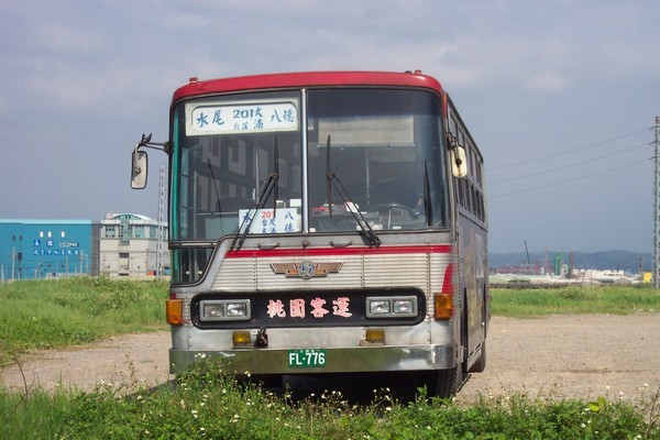 FL776