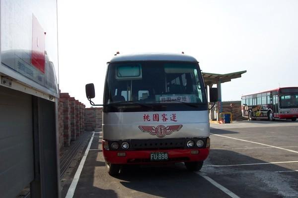 FU898