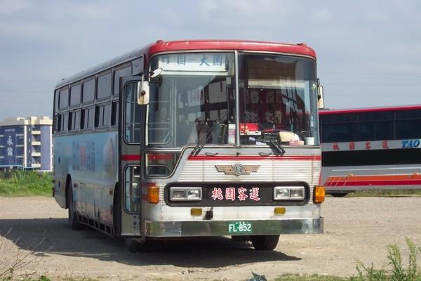 FL852
