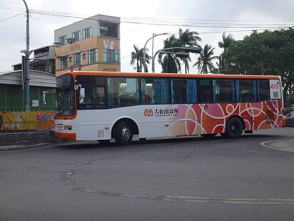 469U9