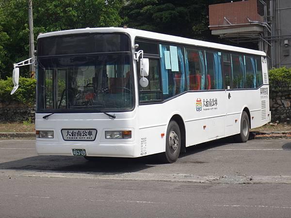 463U9