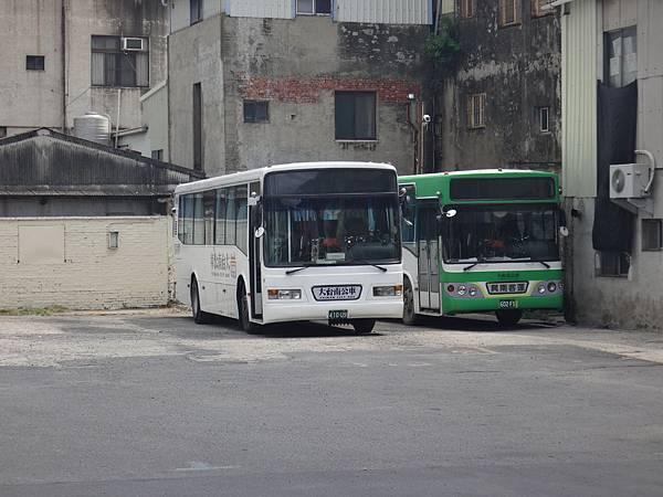 410U9