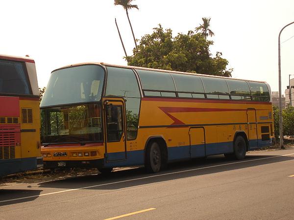 368FJ