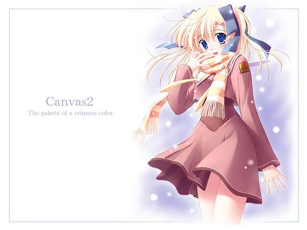 Canvas 2 Fan Disc_WallPaper_0192