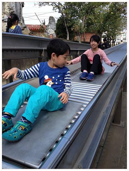 20160312_06_台南.jpg