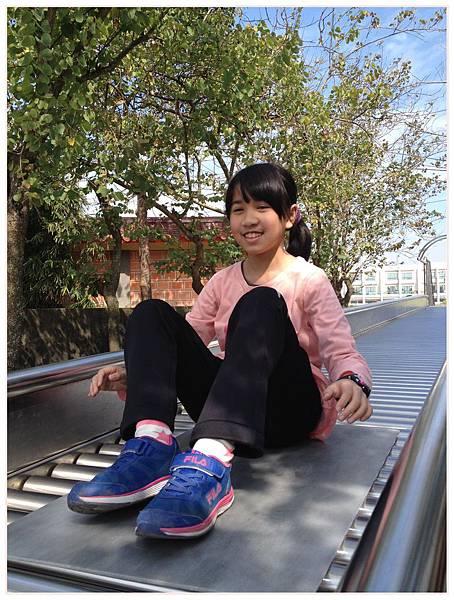 20160312_03_台南.jpg