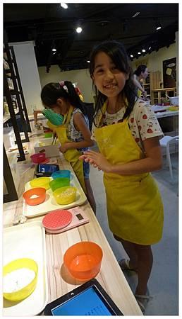 20160521_11_cake.JPG