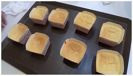 20160521_35_cake.JPG