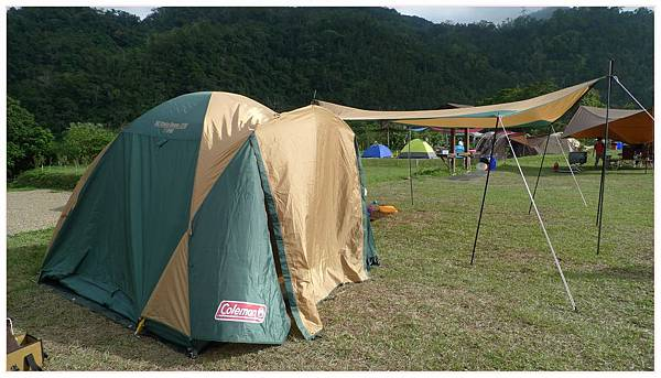 20161203_05_camping.JPG