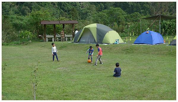 20161203_10_camping.JPG