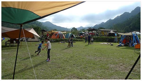 20161203_06_camping.JPG