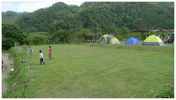 20161203_07_camping.JPG