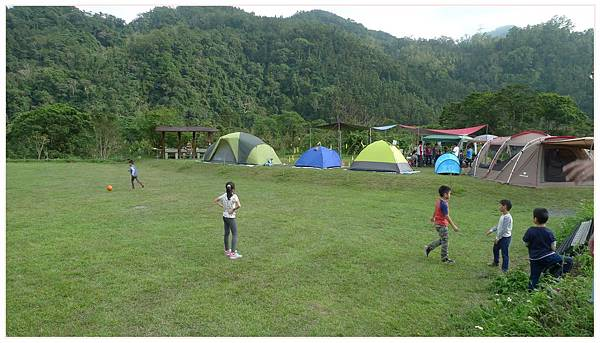 20161203_09_camping.JPG