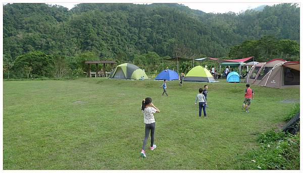 20161203_08_camping.JPG