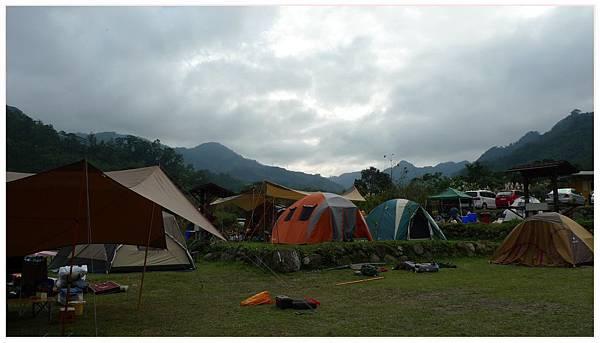 20161203_13_camping.JPG