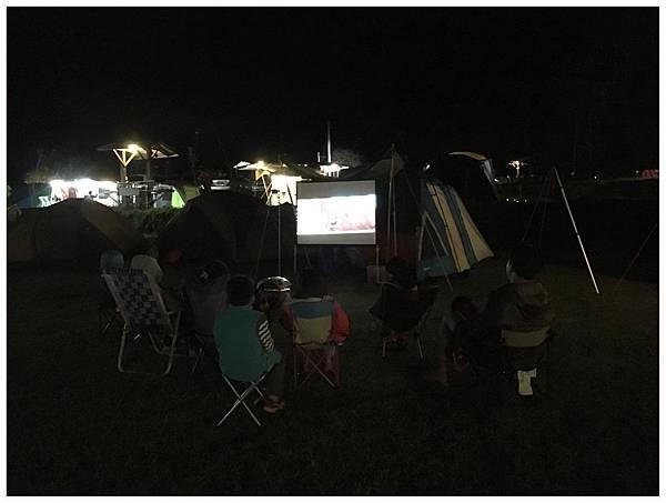 20161203_26_camping.jpg