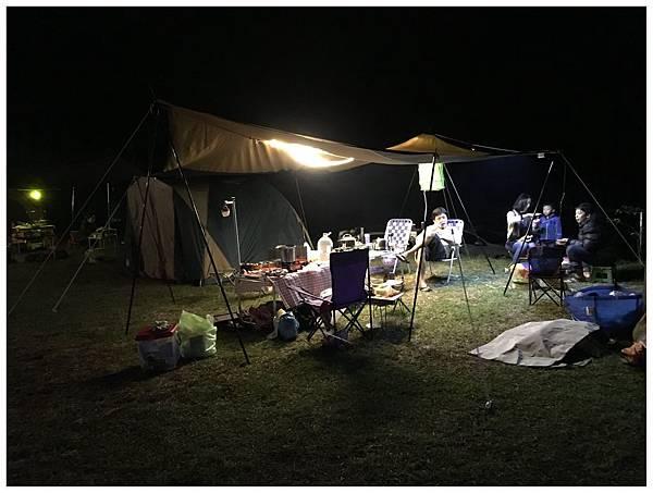20161203_27_camping.jpg
