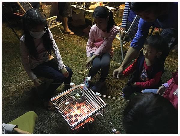 20161203_25_camping.jpg