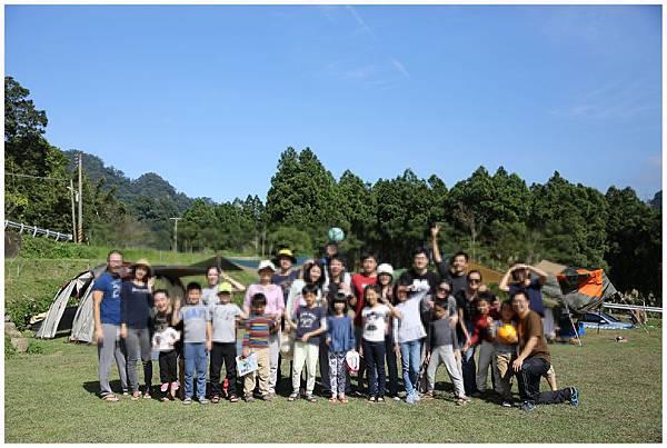 20161203_28_camping_2.jpg