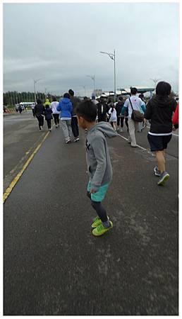 20170325_扭蛋_07.JPG