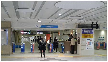 201702_Tokyo_#4_04.JPG