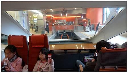 201702_Tokyo_#4_07.JPG