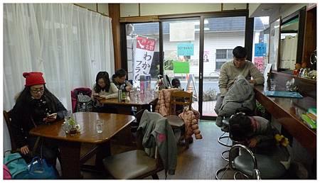201702_Tokyo_#4_66.JPG
