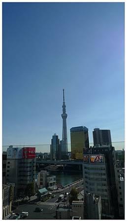 201702_Tokyo_#6_036.JPG